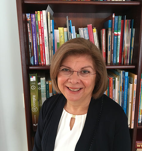Ada Borrelli